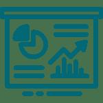 Feasibility Icon