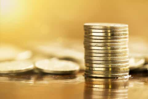 save-money-coins